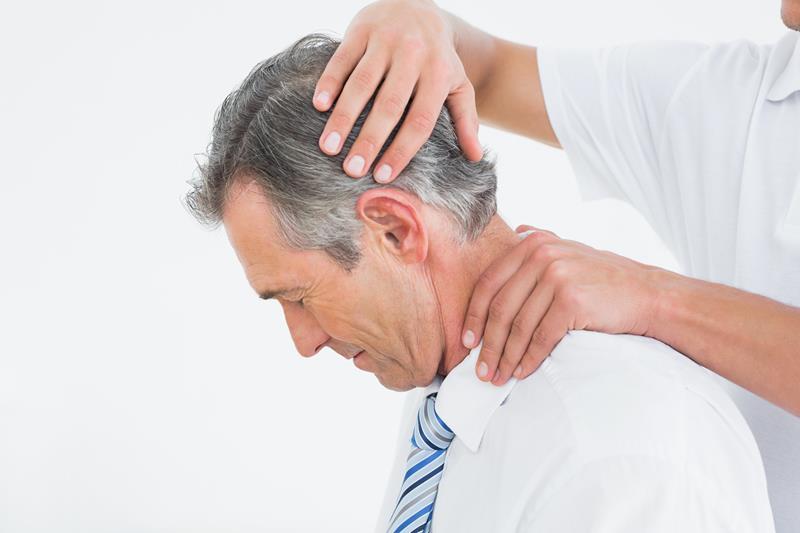 Chiropractic Adjustments Hurst, TX