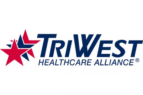triwest-healthcare-alliance-logo-vector